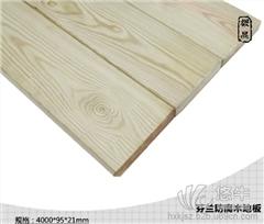 供应深圳优质防腐木
