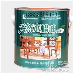 供应深圳家具木蜡油