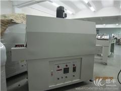 供应榨汁机包装收缩机