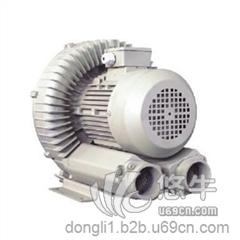 供应升鸿ehs529漩涡气泵,漩涡高压鼓风机
