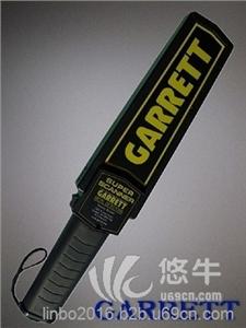 供应林博lb安徽金属探测器,手持金属报警门