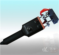 供应深圳惠昕HX-102变频式木托盘烙印机