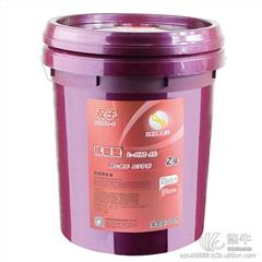 供应双子工程机械润滑油液压油Z级双子工程机械润滑油