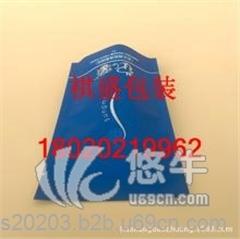 供应烟台铝箔包装袋