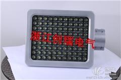 供应创瑞CRF8002防爆免维护LED泛光灯20w应急防爆投光灯