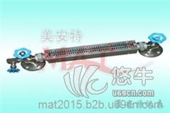 供应美安特磁翻板液位计产品给仪器仪表行业发