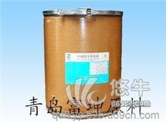饲料添加剂单硫酸卡那霉素