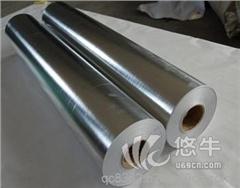 供应上海超宽铝箔复合膜