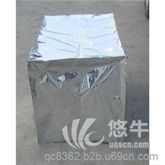 供应上海设备防尘包装袋