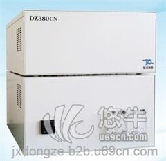 供应东泽DZ380CN碳氮元素分析仪