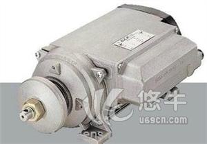 供应意大利CEP真空泵全系列型号真空泵