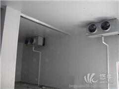 供应黔东南州干果冷库安装要注意的事项