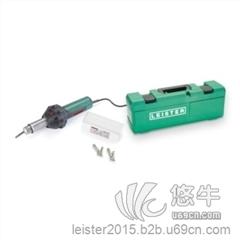供应LEISTERTRIACST莱丹塑料焊枪