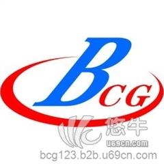 供应舞钢 安钢低温压力容器钢板16MnDR低温压力容器钢板16MnDR