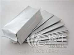 供应无锡铝箔复合袋