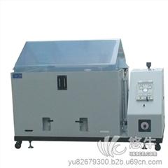 供应鼎宝DB-Y-120盐水喷雾试验机