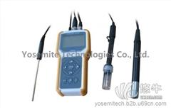 供应YosemitechY9001便携式多参数水质分析仪