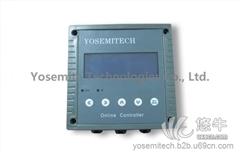 供应YosemitechY1009多参数水质分析仪远程监测系统