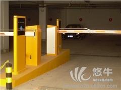 停车场系统 产品汇 供应车牌识别停车场系统