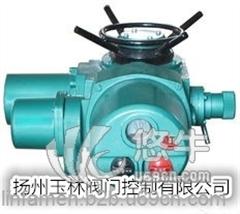 供应玉林Z45-24TZ45-24T调节型阀门电动装置