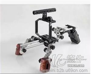 供应MOVCAM莫孚康BMCC BMPC摄影机套件摄像附件