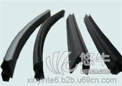 供应鑫银特XYT003橡胶密封条  三元乙丙门窗密封条