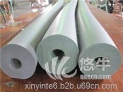 供应鑫银特硅胶制品硅胶密封条硅胶发泡条