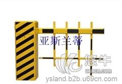 停车场系统 产品汇 供应十大车牌识别停车场系统品牌ysld停车场收费管理系统,道闸系统