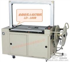 供应苏州凌渡自动化设备有限公司LD--100B自动化生产线包装设备
