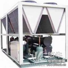 供应瑞雪RXH3AF风冷箱式冷水机组