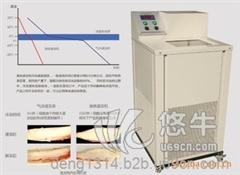 供应瑞雪RXH50SD液体速冻机(-35℃~-75℃)