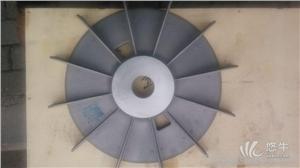 供应西门子弗兰德FLENDERFLENDER减速机风扇