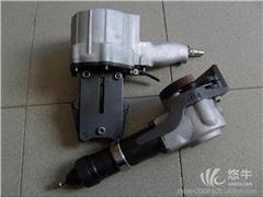 供应至奔KZLS-32气动钢带捆扎机