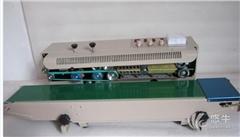 供应至奔FR-900自动塑料薄膜封口机