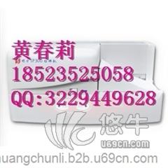 供应硕方标牌机sp300硕方标牌机