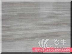 供应雅典木纹、紫金木纹大板做台面,地