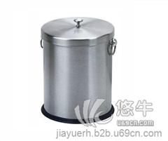 供应不锈钢茶水桶