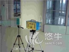供应北京办公室甲醛检测北京办公室污染检测北京办公室污染检测