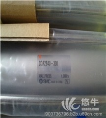 供应SMCCDQSB16-10DCMSMC气缸