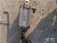 供应复盛SA空压机气缸