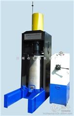 供应弘创hc400立式多功能菜籽榨油机厂家