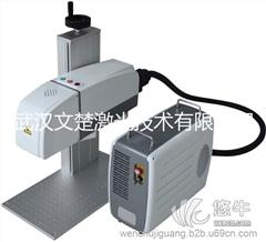 供应竹木制品激光打标机