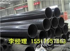 包装纸浆 产品汇 供应国润新材dn65-dn800造纸厂纸浆超高管厂家报价
