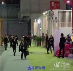 供应2018中国服装服饰博览会时尚服装展C上海服装展CHIC