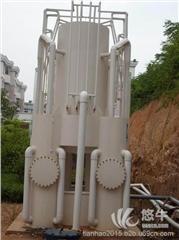 供应天浩TH-JG-1A景观水处理设备