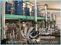 供应4-甲基水杨酰胺