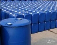 供应隆源LY-KS生物粘泥剥离剂卡松防腐剂