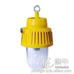供应BPC8730平台灯bpc8730价格图片参数