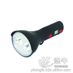 供应宜鸿JW7400强光工作灯jw7400广东直销价