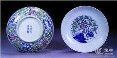 供应唐宋元明清瓷器瓷器瓷器现金交易